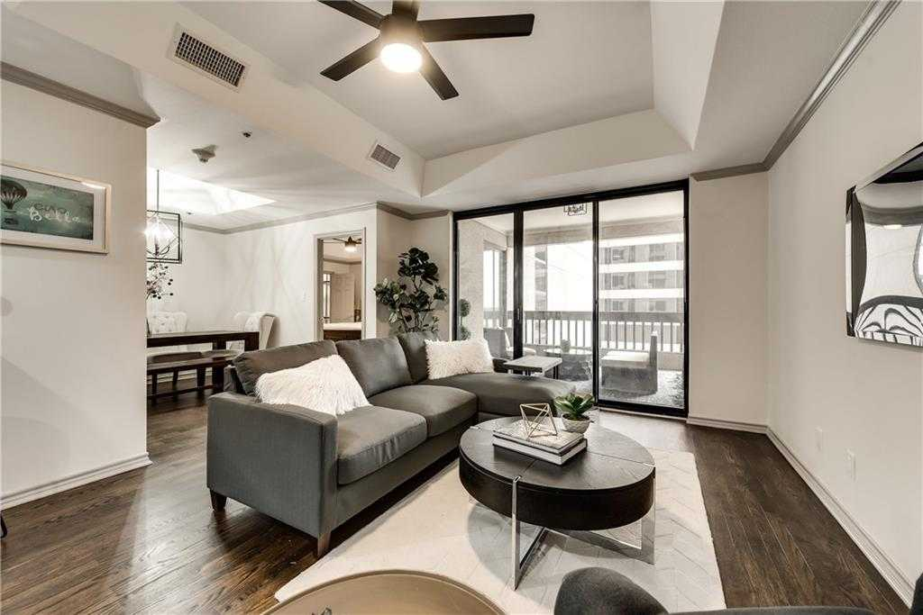 $279,900 - 1Br/1Ba -  for Sale in Shelton, Dallas