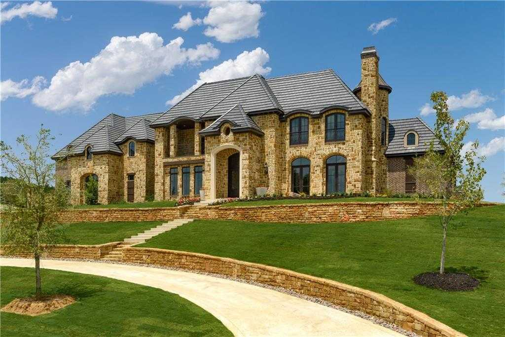 $2,950,000 - 5Br/8Ba -  for Sale in Paigebrook, Westlake