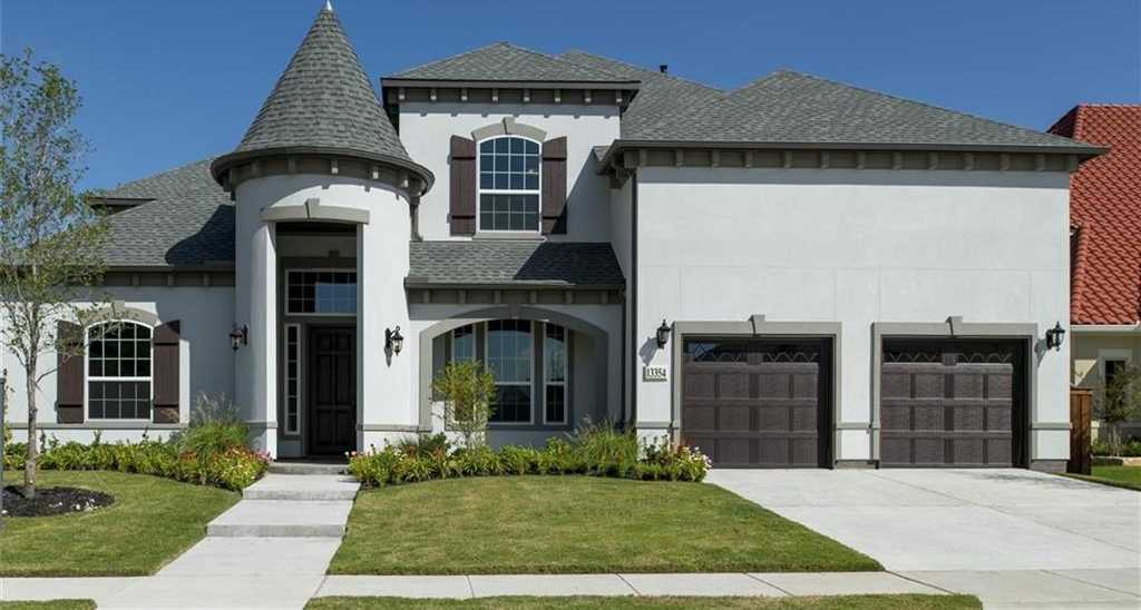 $799,990 - 4Br/5Ba -  for Sale in Lexington Country - The Executives, Frisco