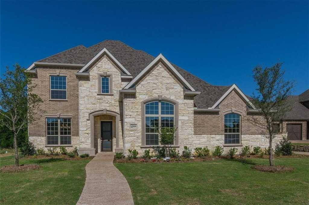 $800,000 - 5Br/5Ba -  for Sale in Canterbury Hills At Trophy Club, Trophy Club