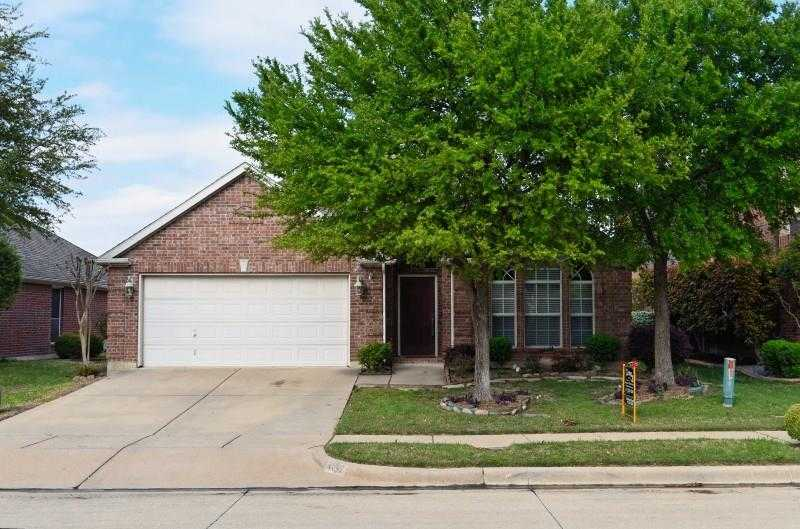 $278,000 - 3Br/2Ba -  for Sale in Hills At Fossil Creek Add, Fort Worth