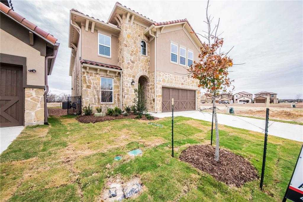 $429,990 - 4Br/4Ba -  for Sale in Resort On Eagle Mountain Lake, Fort Worth