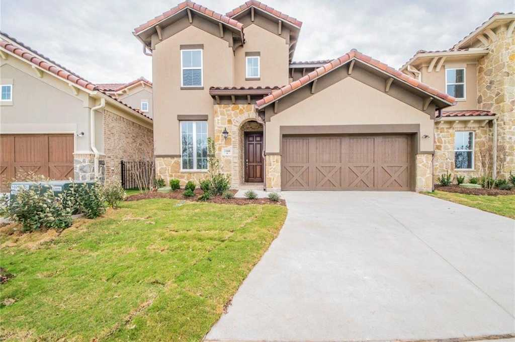 $429,990 - 5Br/4Ba -  for Sale in Resort On Eagle Mountain Lake, Fort Worth