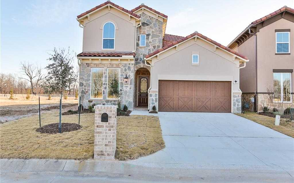 $383,268 - 4Br/4Ba -  for Sale in Resort On Eagle Mountain Lake, Fort Worth
