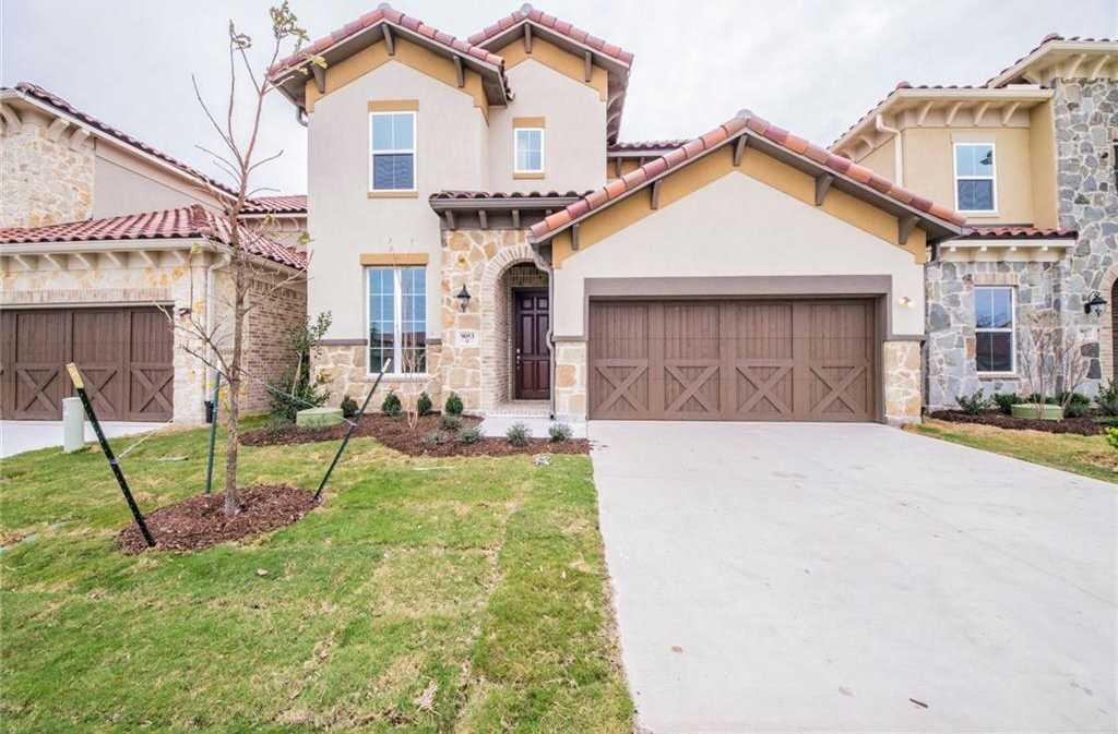 $442,780 - 5Br/4Ba -  for Sale in Resort On Eagle Mountain Lake, Fort Worth