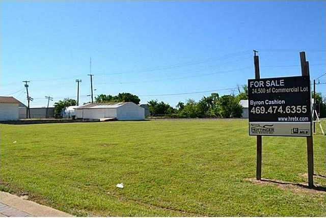 vacant land in terrell tx homes for sale kaufman forney terrell