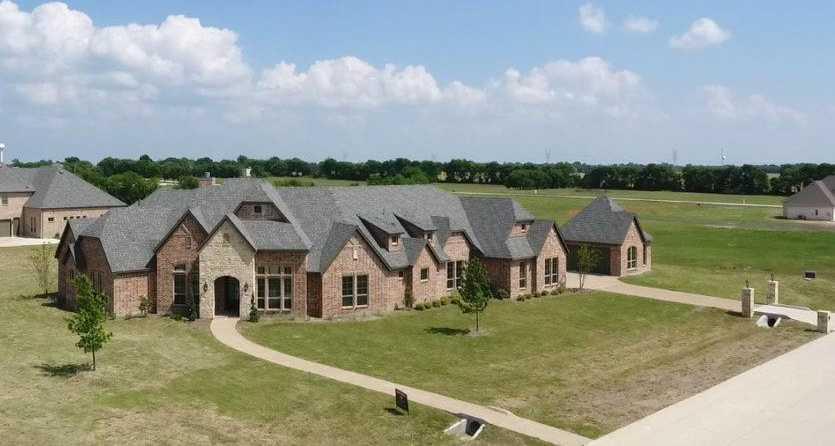 $949,000 - 5Br/5Ba -  for Sale in Lewis Park Estates, Lucas