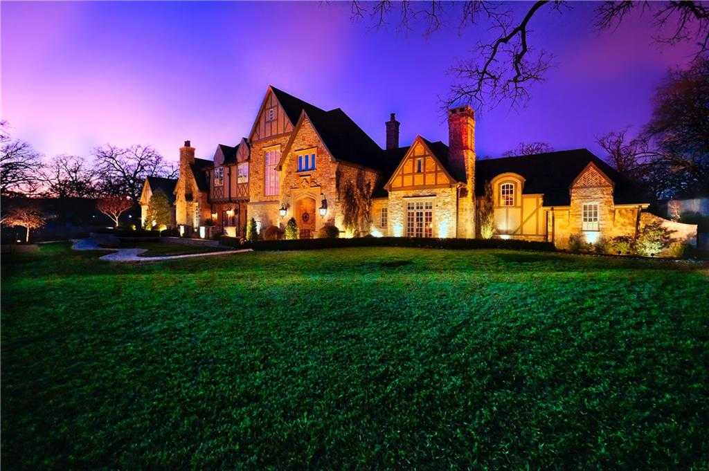 $2,950,000 - 5Br/6Ba -  for Sale in Survey-no Subdivision, Southlake