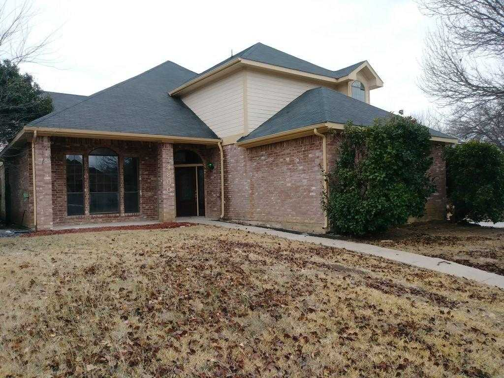 $225,000 - 4Br/4Ba -  for Sale in Huntington Village Ph Iii Add, Fort Worth