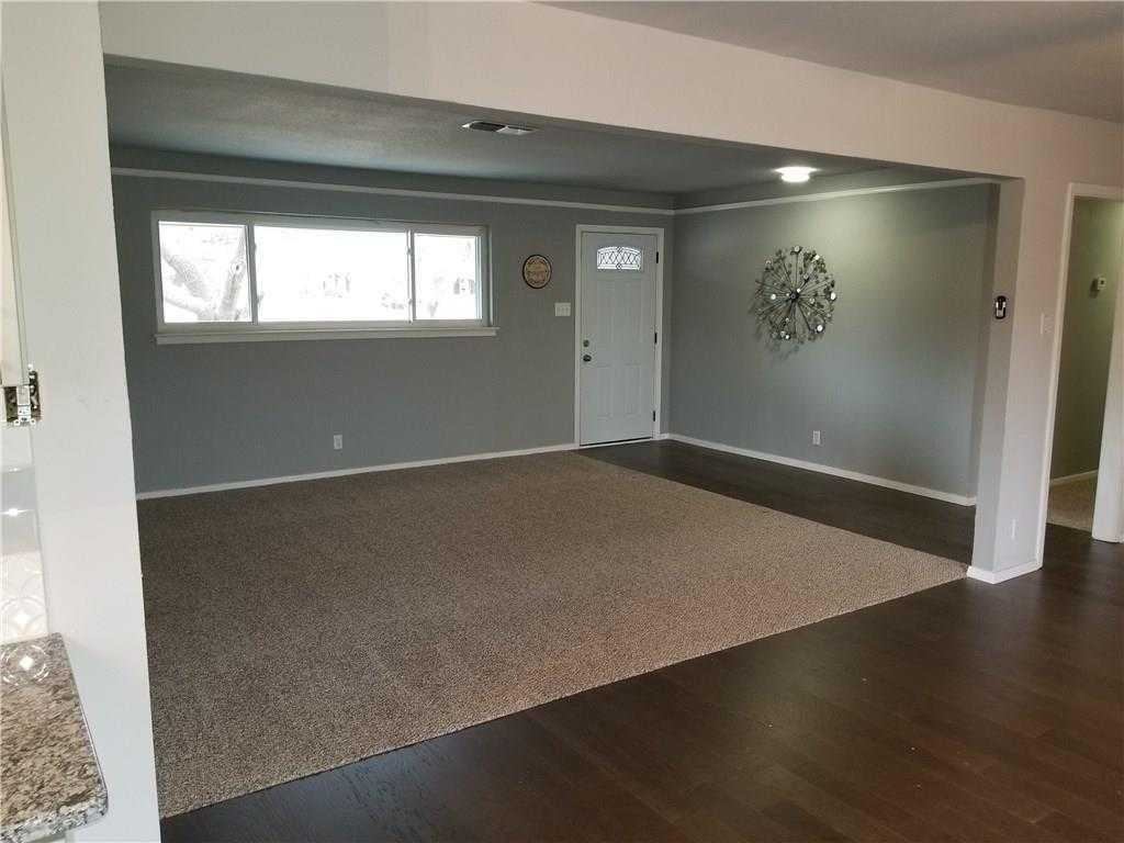 $224,900 - 3Br/2Ba -  for Sale in Richland Oaks Sub, Hurst