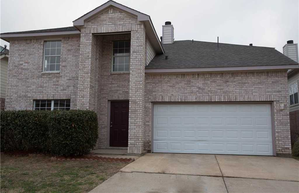 $249,900 - 4Br/3Ba -  for Sale in South Ridge Hills Addition, Arlington