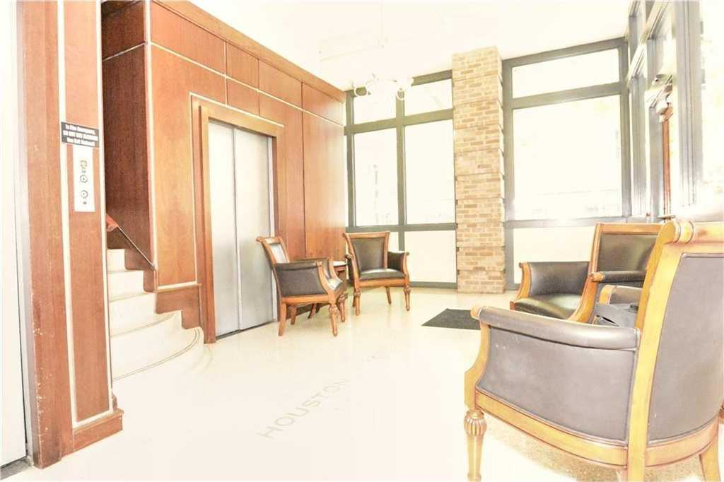 $254,900 - 1Br/1Ba -  for Sale in Houston Place Lofts Condo, Fort Worth