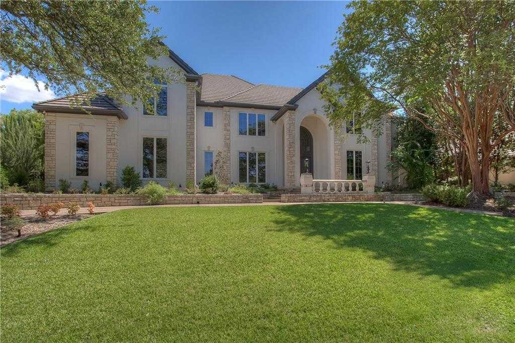 $1,575,000 - 5Br/5Ba -  for Sale in Mira Vista Add, Fort Worth