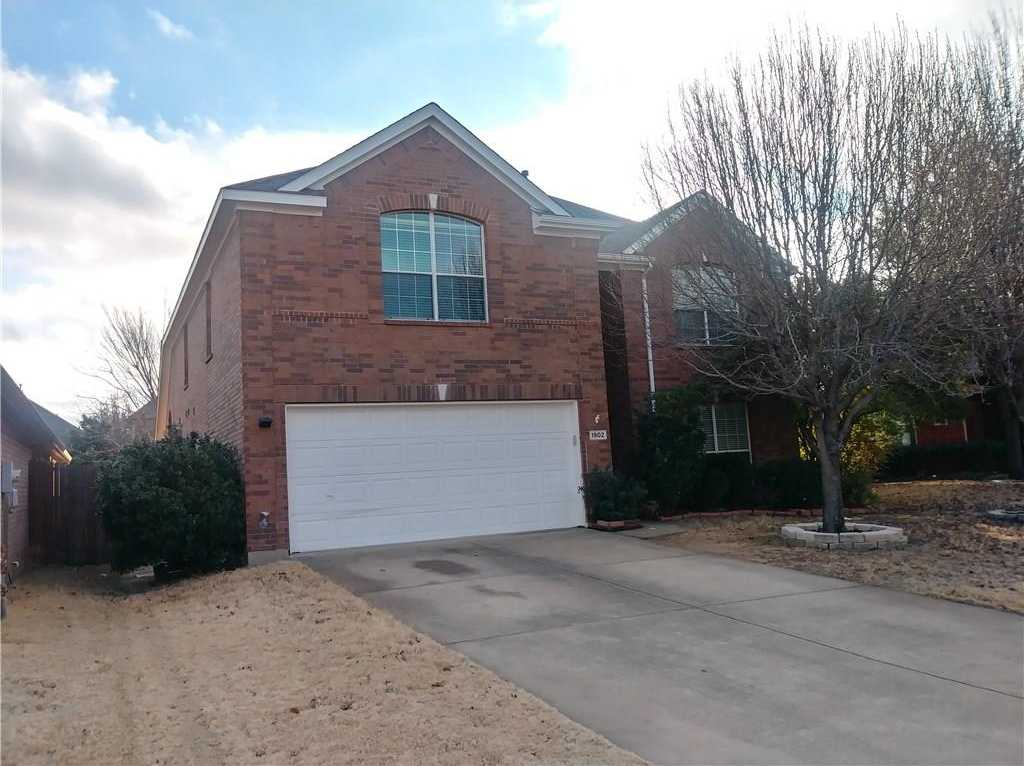 $332,000 - 4Br/3Ba -  for Sale in Fountain Park Addition, Euless