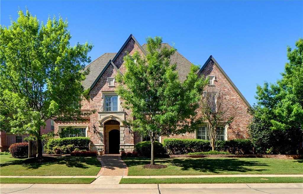 $799,900 - 5Br/6Ba -  for Sale in Timarron Cascades At Timarron, Colleyville