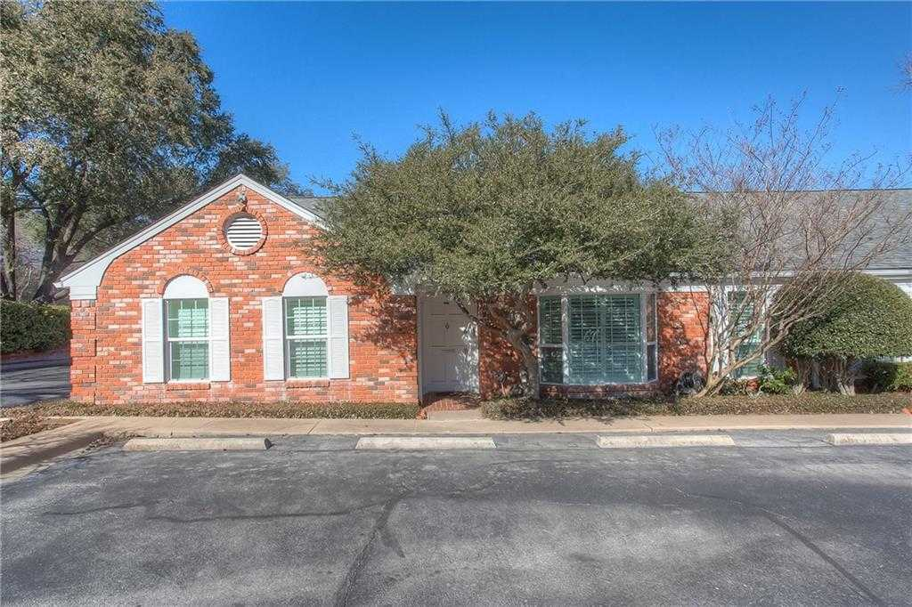 $250,000 - 2Br/2Ba -  for Sale in Indian Creek Condo, Fort Worth