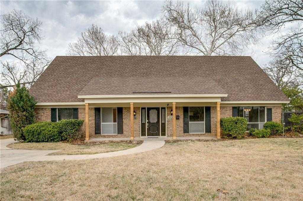 $415,000 - 5Br/4Ba -  for Sale in Pine Grove Add, Arlington