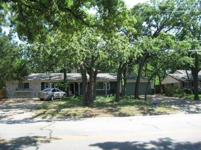 $199,000 - 3Br/2Ba -  for Sale in Oakwood Estates, Arlington