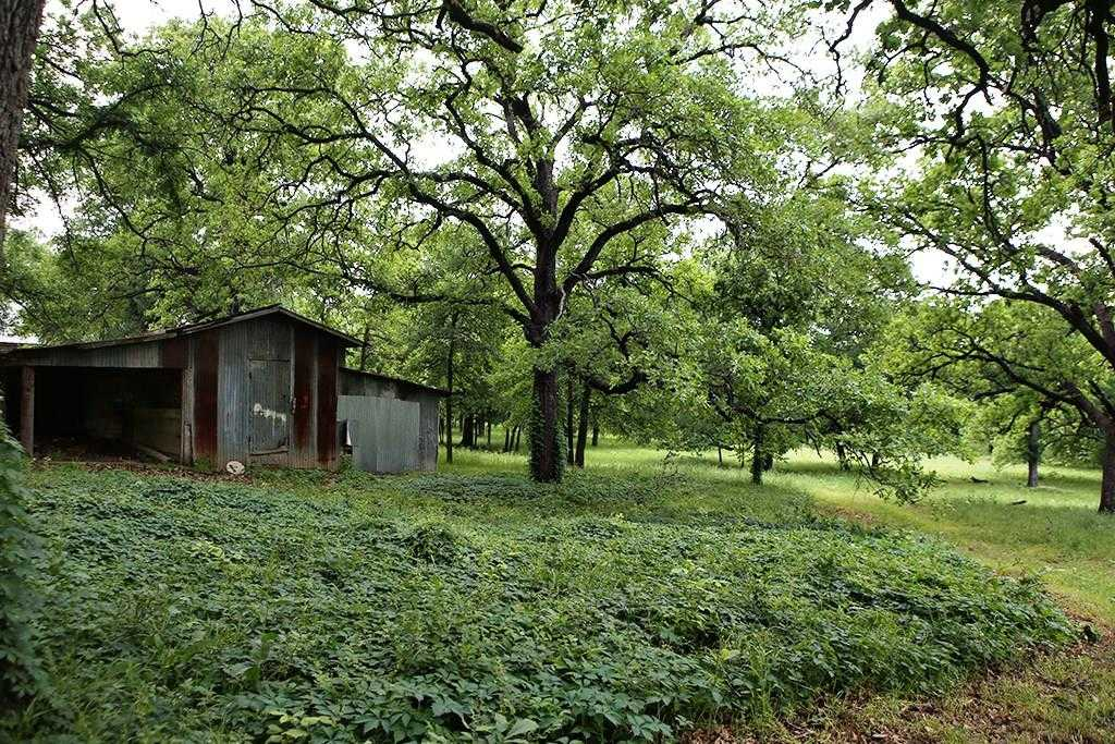 $250,000 - Br/Ba -  for Sale in Mansfield City Of, Mansfield