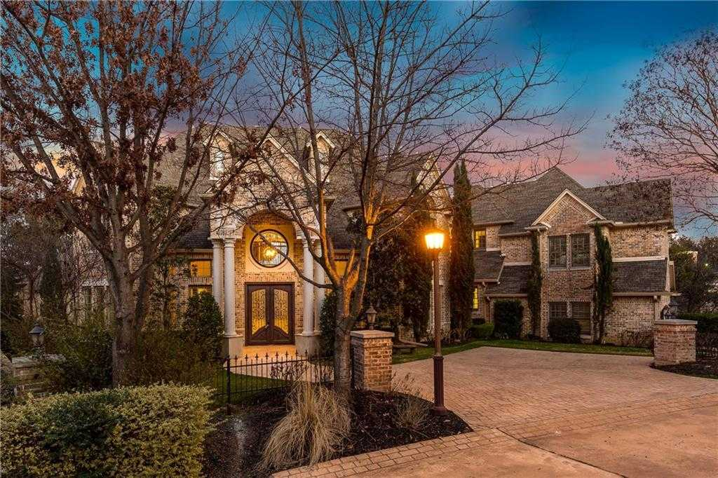 $1,250,000 - 4Br/7Ba -  for Sale in Hampden Woods Add, Arlington