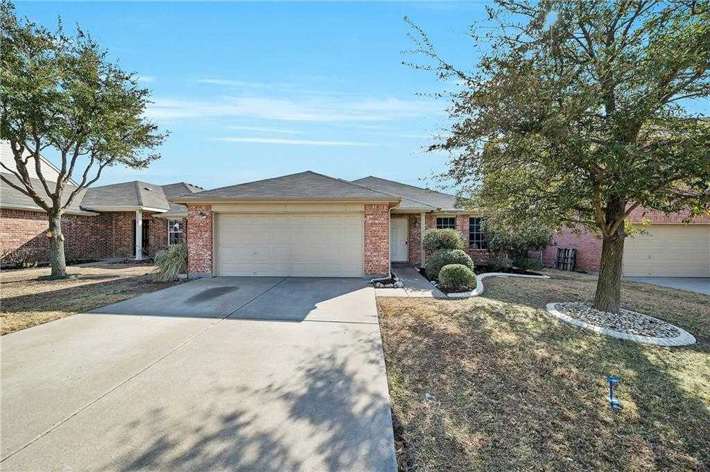 $218,000 - 3Br/2Ba -  for Sale in Tarrant Park Vista Add, Fort Worth