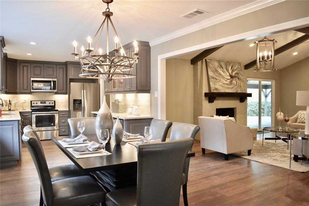 lake highlands homes for sale in dallas fort worth austin and