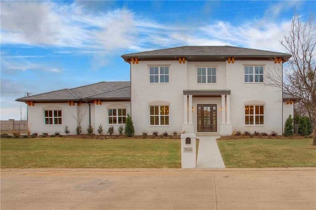 $1,100,000 - 4Br/6Ba -  for Sale in Mira Vista Add, Fort Worth