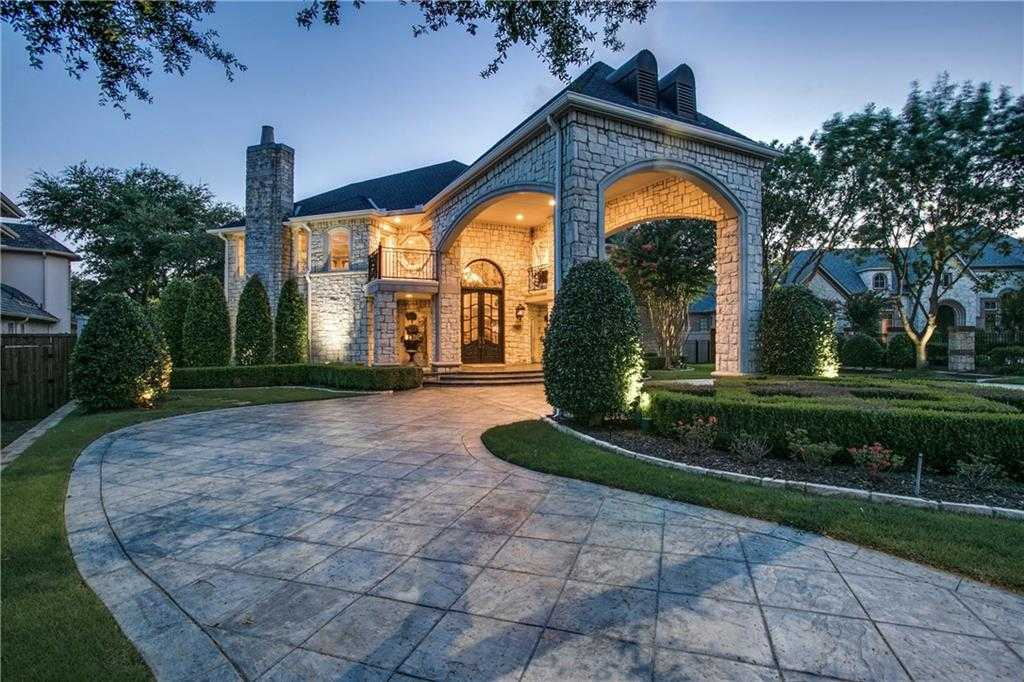 $1,899,900 - 5Br/6Ba -  for Sale in Starwood, Frisco