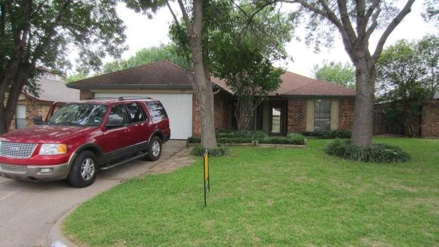 $175,000 - 3Br/2Ba -  for Sale in Colonial Estates, Arlington