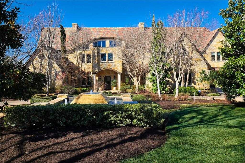 $4,995,000 - 6Br/9Ba -  for Sale in Airpark Estates Add, Southlake