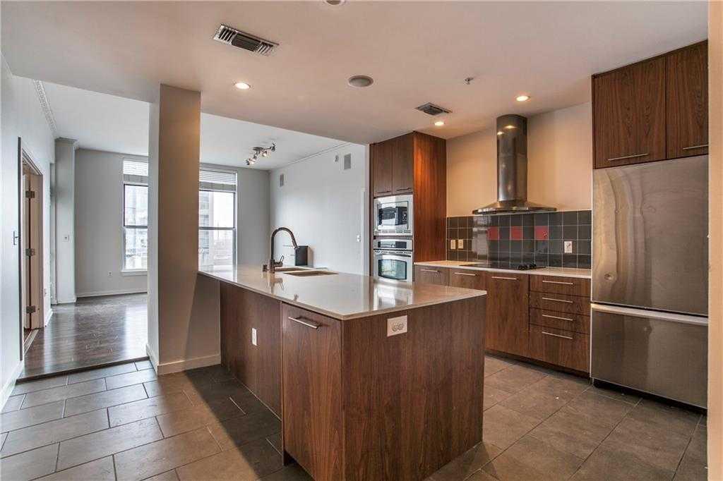 $350,000 - 2Br/2Ba -  for Sale in Terrace Condos, Dallas