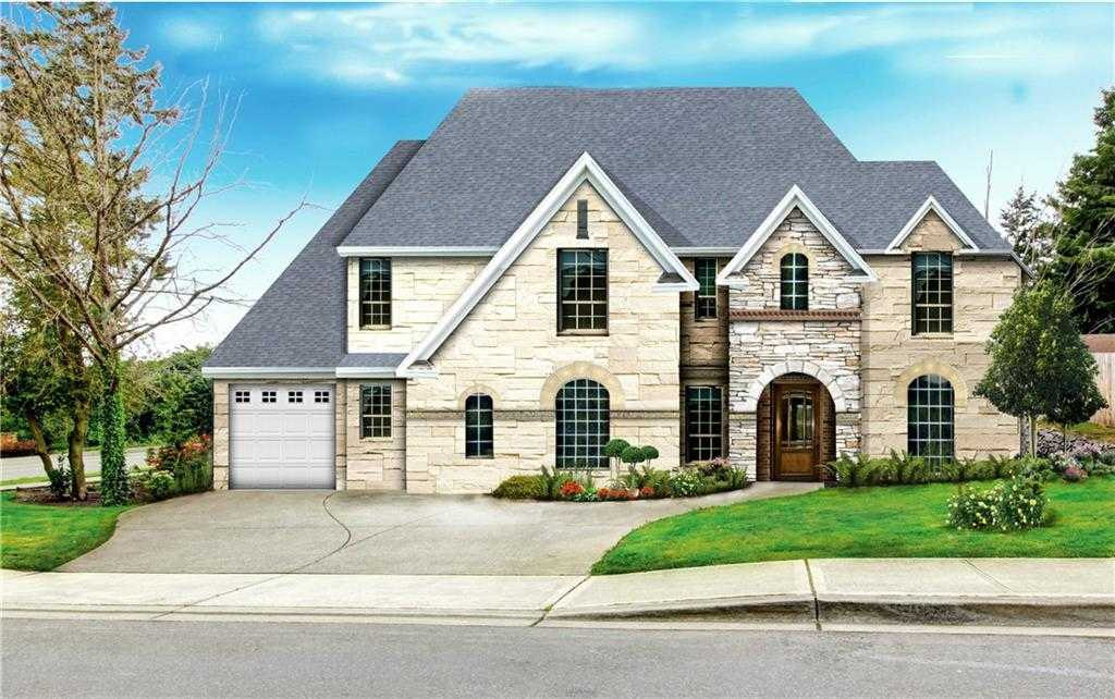$639,900 - 4Br/4Ba -  for Sale in Fresh Meadows, North Richland Hills