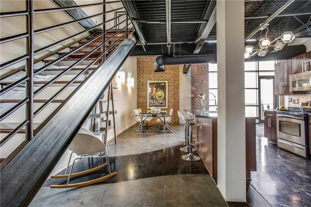 $439,000 - 2Br/2Ba -  for Sale in 588 Condos, Dallas