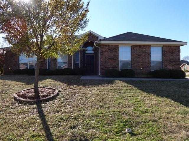 - 2Br/2Ba -  for Sale in Country Meadows Add, Mansfield