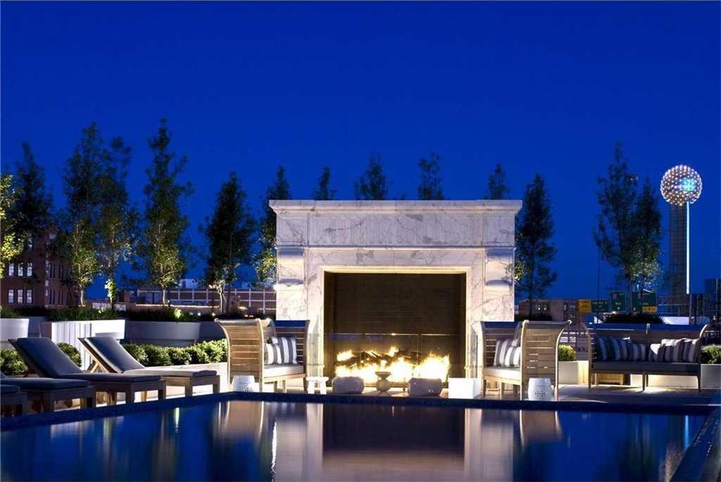 $1,675,000 - 3Br/5Ba -  for Sale in House, Dallas