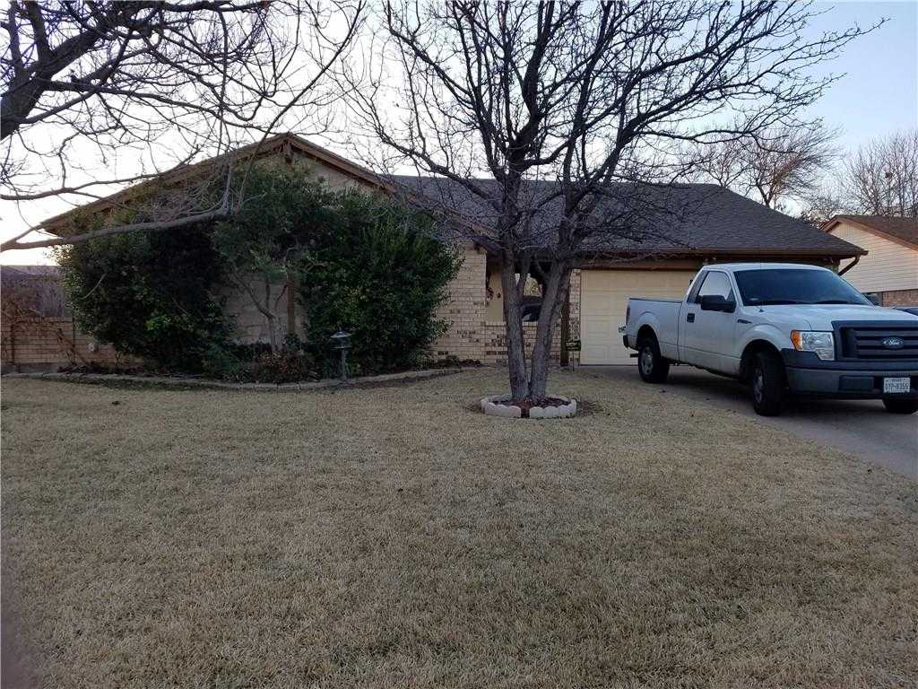 $199,000 - 3Br/2Ba -  for Sale in Summerfields Add, Fort Worth