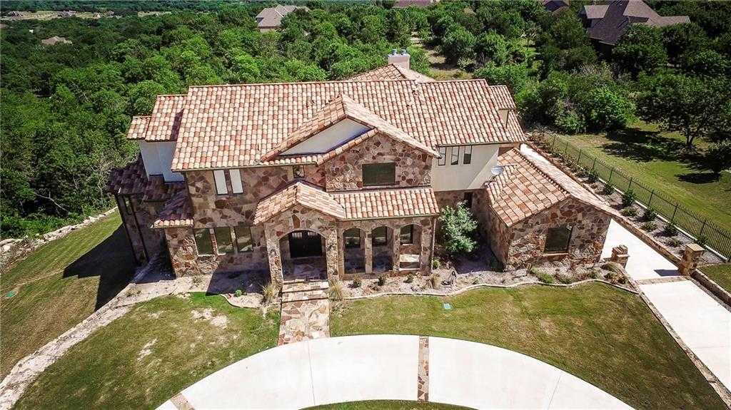 $1,095,000 - 6Br/7Ba -  for Sale in Covered Bridge Canyon, Fort Worth