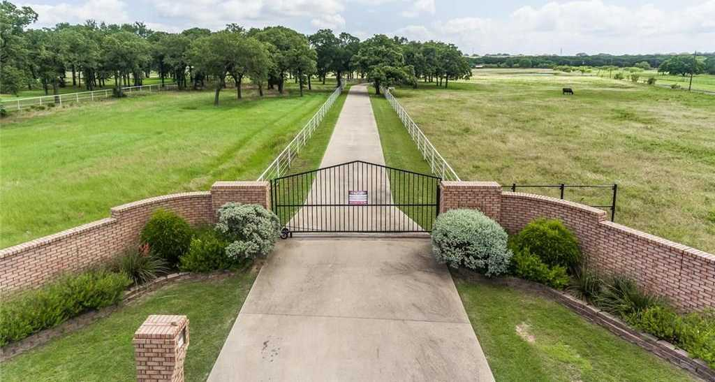 $6,200,000 - 5Br/6Ba -  for Sale in None, Fort Worth