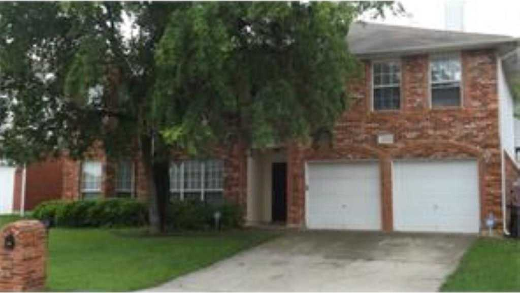 $199,900 - 4Br/3Ba -  for Sale in Fossil Park Add, Fort Worth