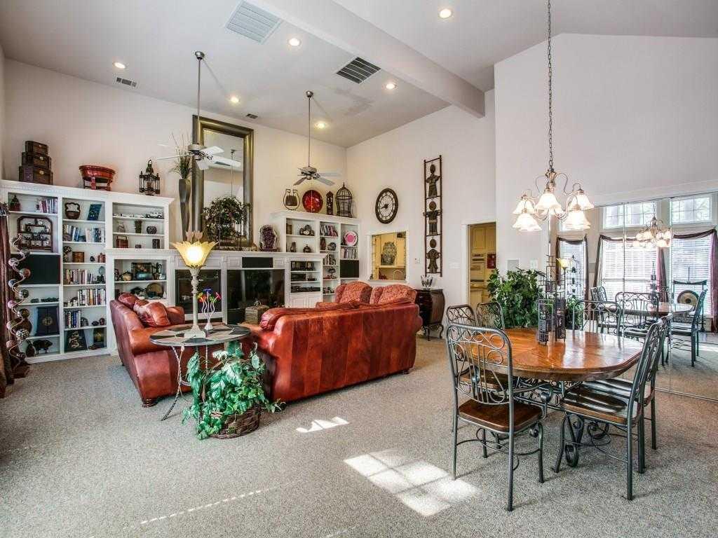 $1,750,000 - 3Br/2Ba -  for Sale in Freshour J J #521 Add Lot 7r1,7r2,6, Southlake