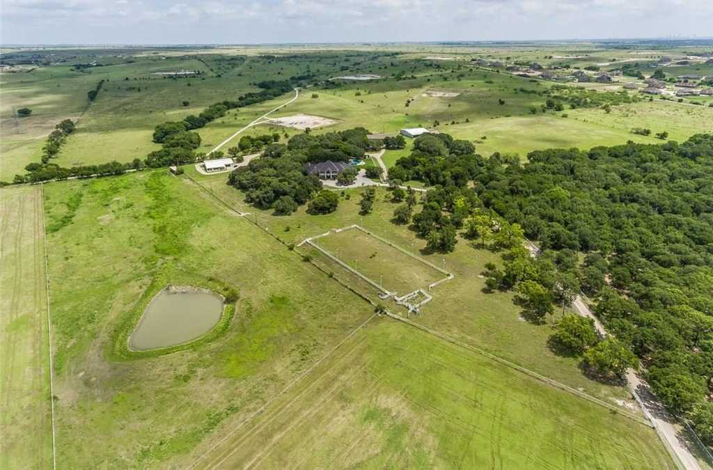 $6,200,000 - Br/Ba -  for Sale in None, Fort Worth
