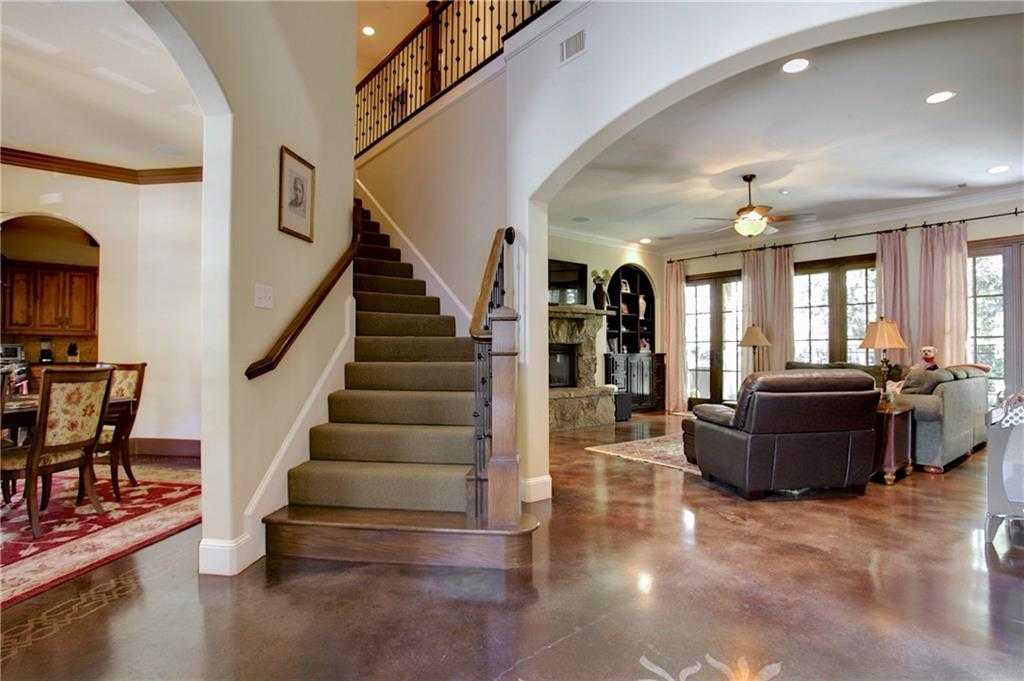 $724,000 - 5Br/4Ba -  for Sale in River Park Add, Fort Worth