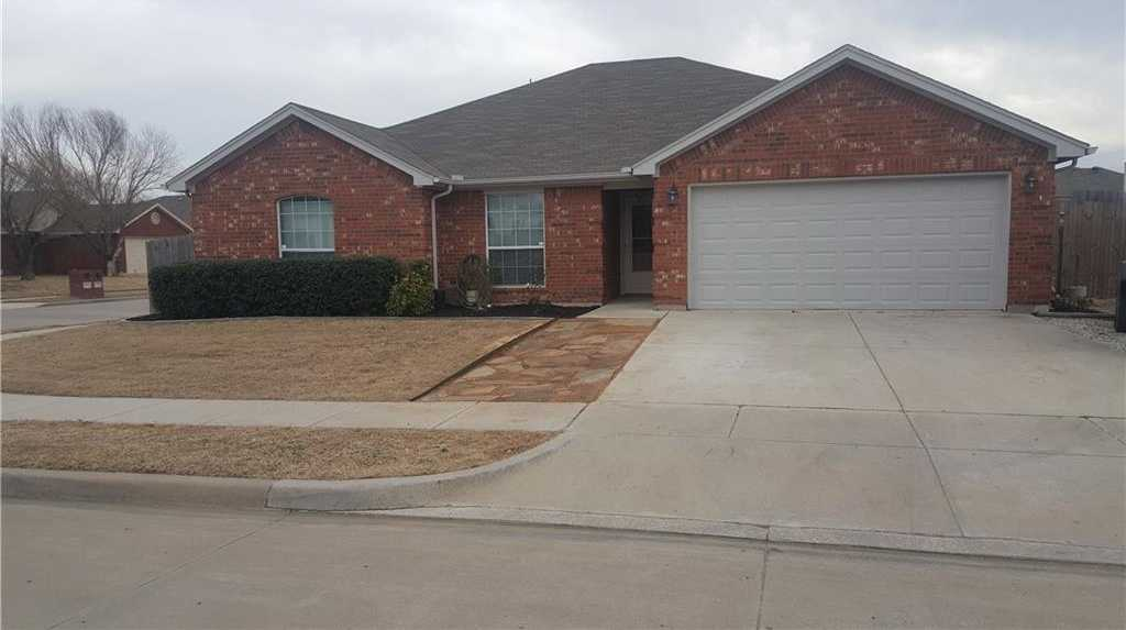 $220,000 - 4Br/2Ba -  for Sale in Merwick Add, Fort Worth