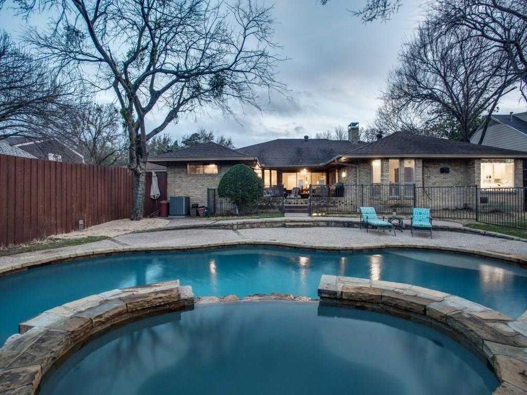 $499,000 - 4Br/4Ba -  for Sale in Preston Downs, Dallas