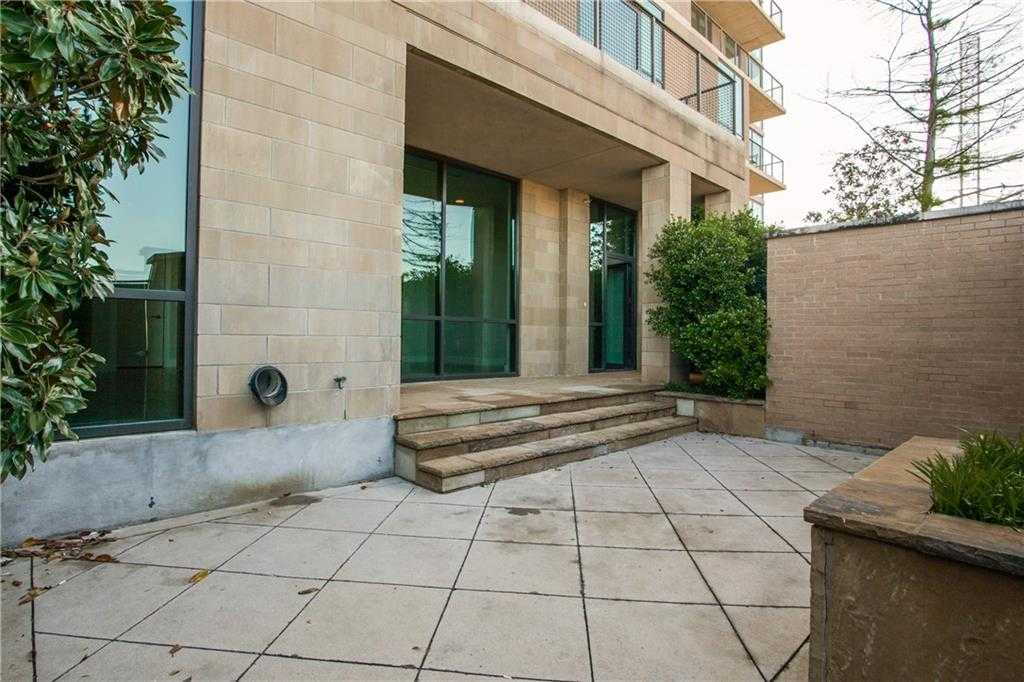 $652,500 - 2Br/3Ba -  for Sale in Highland, Dallas