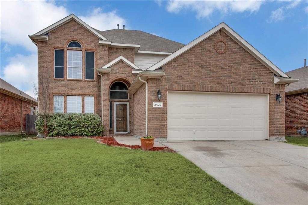 $250,000 - 4Br/3Ba -  for Sale in Alexandra Meadows, Fort Worth