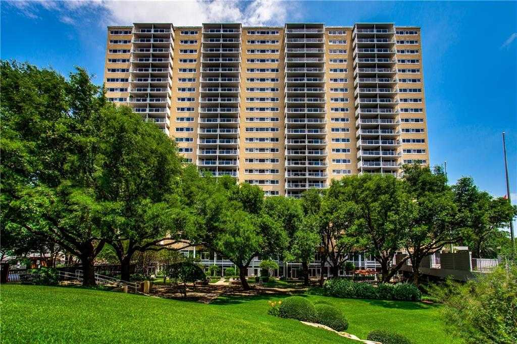 $199,900 - 1Br/1Ba -  for Sale in Twenty-one Turtle Creek Condos, Dallas