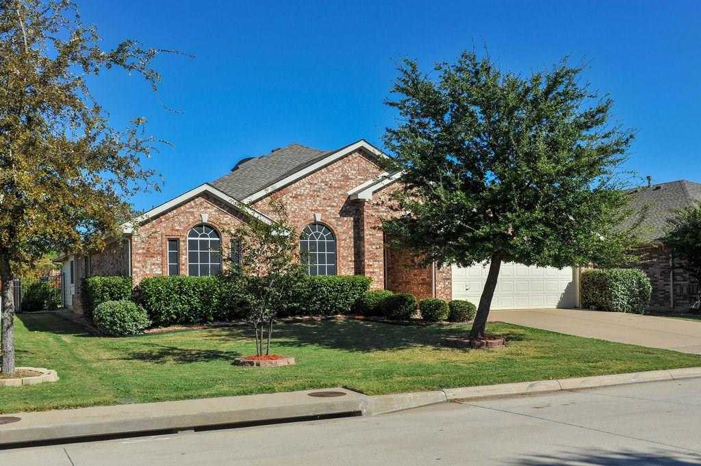 $250,000 - 4Br/3Ba -  for Sale in Ridgeview Estates Add, Fort Worth