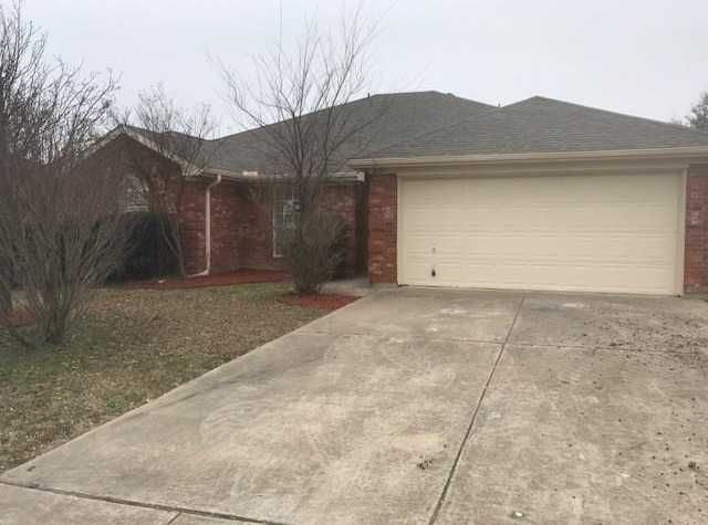 $214,900 - 3Br/2Ba -  for Sale in Country Meadows Add, Mansfield