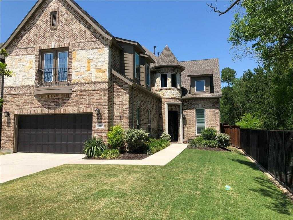 $699,900 - 5Br/4Ba -  for Sale in Easthaven Eastlake, Coppell